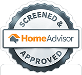 The Grout Medic of Northern Illinois, Inc. Reviews on Home Advisor
