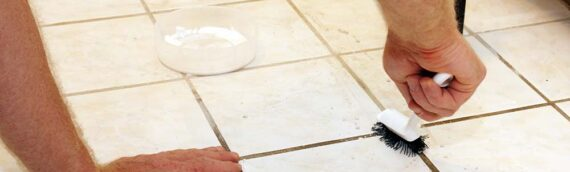 Why You Should Consider Tile Flooring