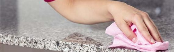 5 Natural Stone Cleaning Tips to make Your Surfaces Look Like New