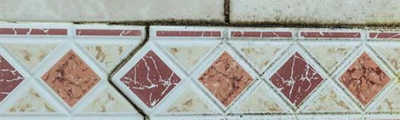 What to Consider When It's Time to Replace Your Tile and Grout