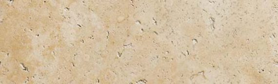 Seal Your Grout and Tile to Avoid Damage