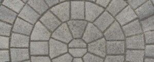 Patio Grout