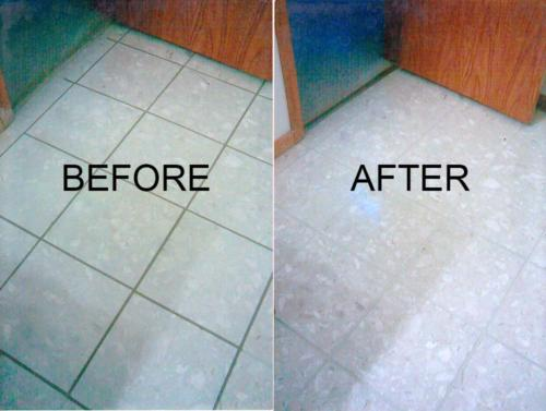 grout-staining-3