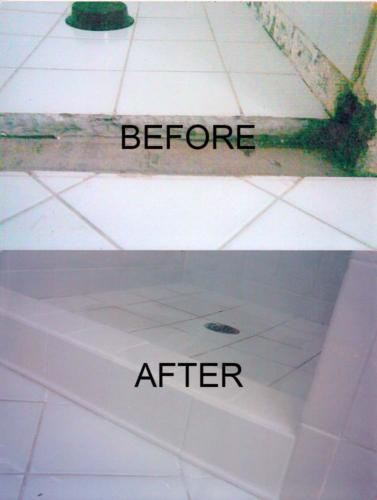 grout-staining-4
