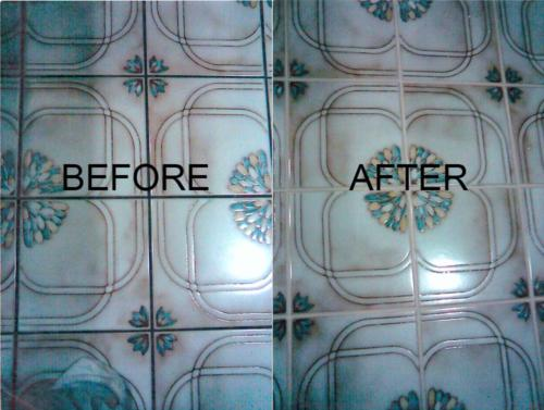 grout-staining-5