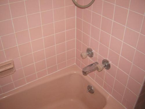 regrout-bath-after